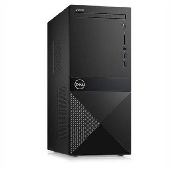 PC Dell Vostro 3670 70159581 - hakivn