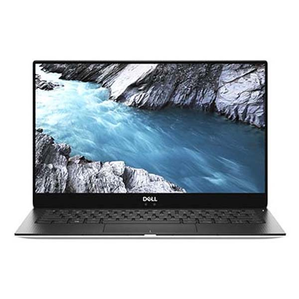 Dell XPS 13 9370-70170107 (Silver) i5-8250U - hakivn