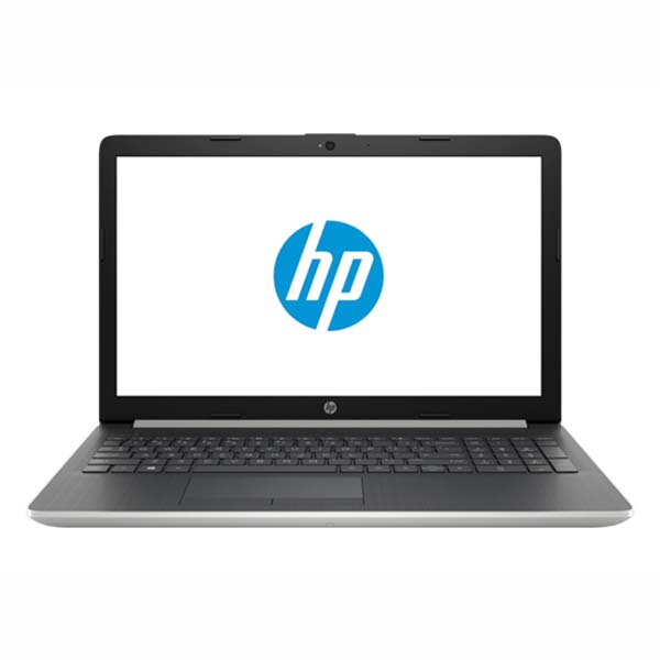HP 15-da0050TU 4ME67PA - hakivn