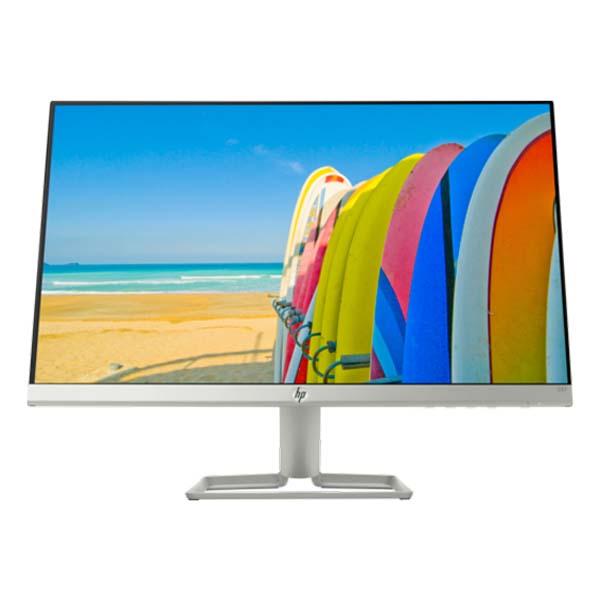 Màn hình LCD HP 23f -3AK97AA - hakivn