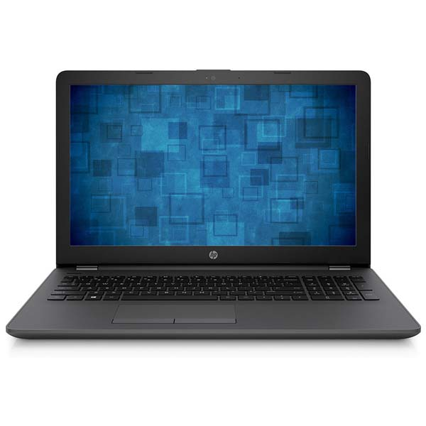 HP 250 G6-4NV79PA (Grey) i3-7020U - hakivn
