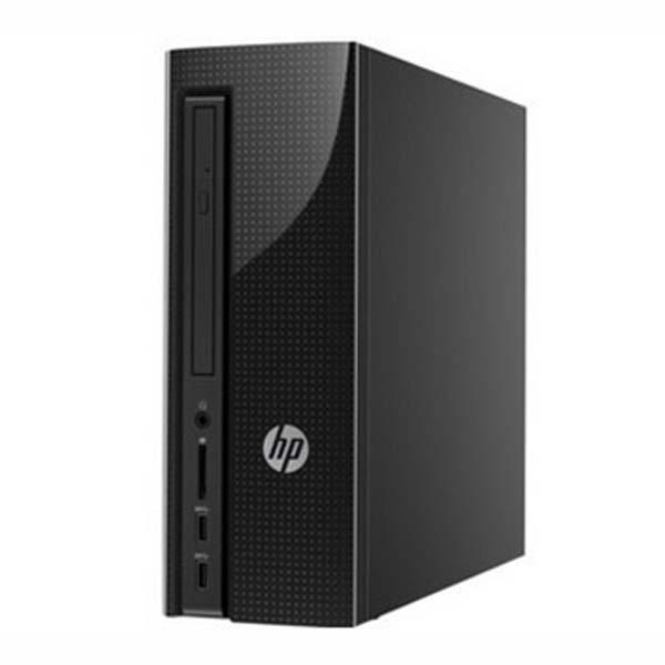 PC HP Pavilion 590-p0034l i3 8100 - hakivn