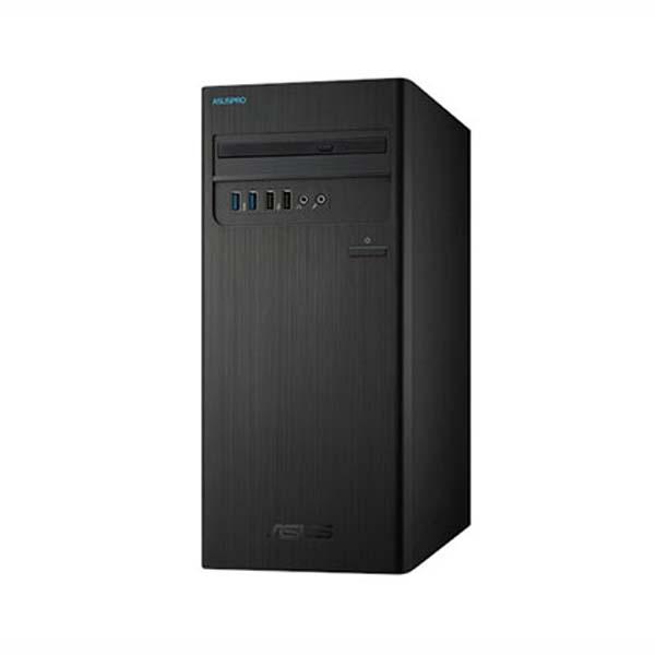 PC Asus D340MC-I38100002D - hakivn