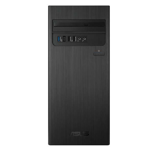 PC Asus S340MC I58400033T - hakivn