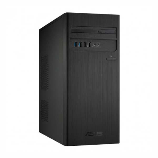 PC Asus S340MC I78700010T - hakivn