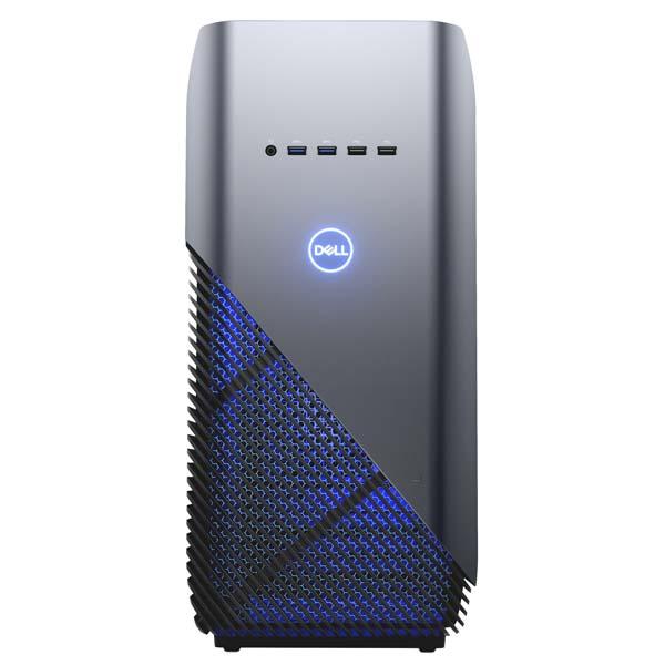 PC Dell Inspiron 5680MT 70157883 - hakivn