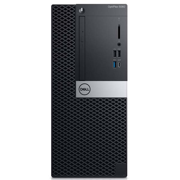 PC Dell Optiplex 5060MT 70162088 - hakivn
