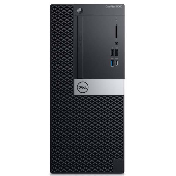 PC Dell Optiplex 5060MT 70162089 - hakivn