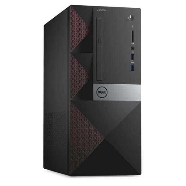 PC Dell Vostro 3668 70139868 - hakivn