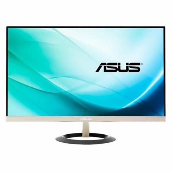 Màn hình LCD Asus 21.5