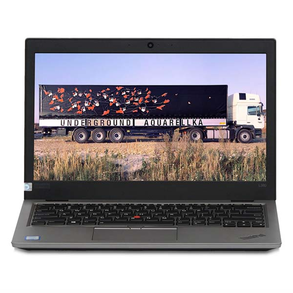 Lenovo ThinkPad L380-20M5S01500 i5-8250U - hakivn
