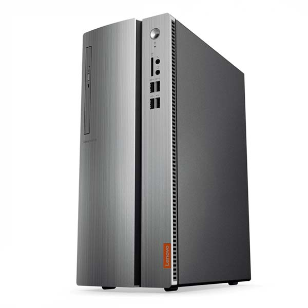 PC Lenovo IdeaCentre 510-15IKL 90G800HHVN - hakivn