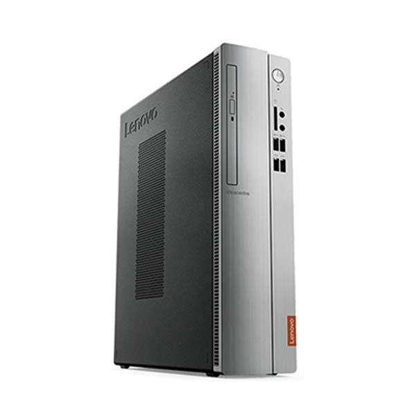 PC Lenovo IdeaCentre 510S-07ICB 90K80073VN i5-8400 - hakivn
