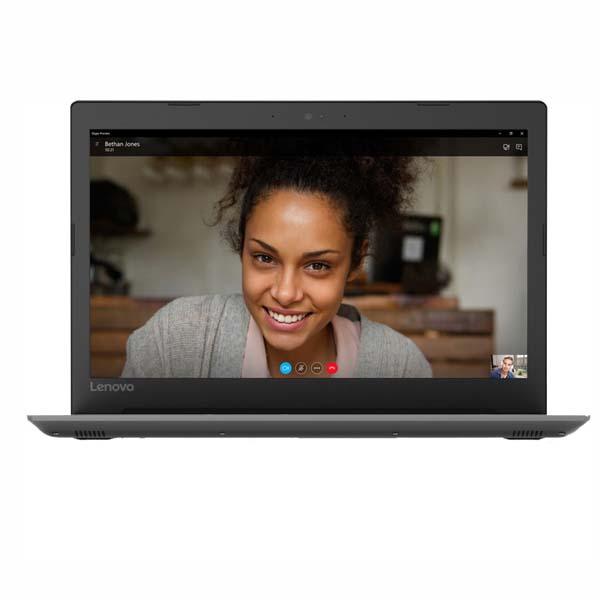 Lenovo IdeaPad 330-14IKB (81G2000NVN)/ i3-7020U/ 4GB / 1TB/ 14.0/ W10 - hakivn