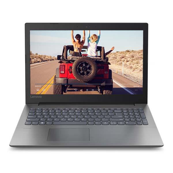 https://hakivn.com/wp-content/uploads/2019/01/Lenovo-Ideapad-330-15IKB-81DC00ENVN-1.jpg