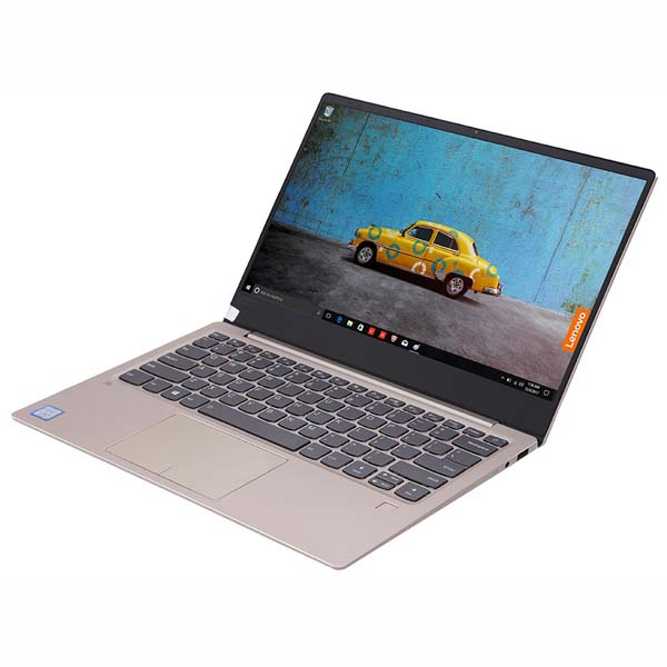 Lenovo Ideapad 720s-13IKB 81BV0062VN i7-8550U - hakivn