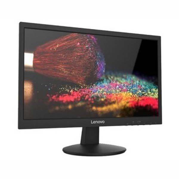 LCD Lenovo LI2215s 21.5