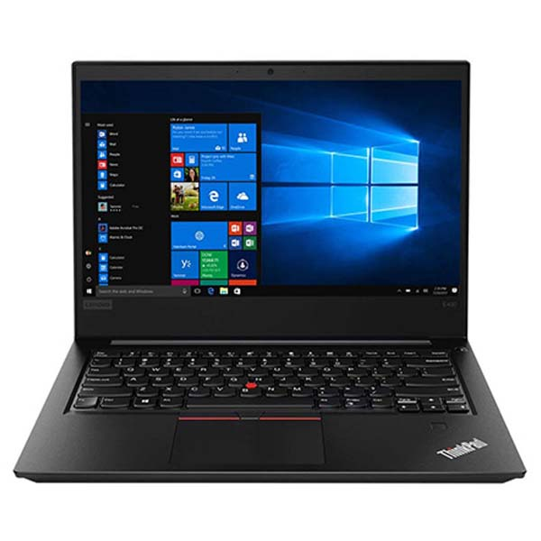 Lenovo ThinkPad E480 20KNS0EG00 i5-8250U - hakivn