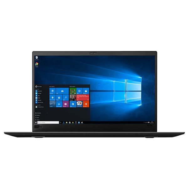 Lenovo ThinkPad X1 Carbon 6 20KHS01800 - hakivn
