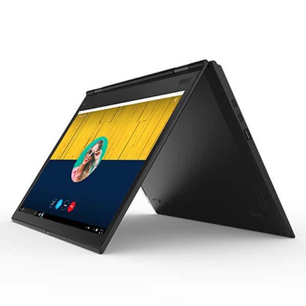 Lenovo ThinkPad X1 Yoga Gen 3 20LDS00L00 i5-8250U - hakivn