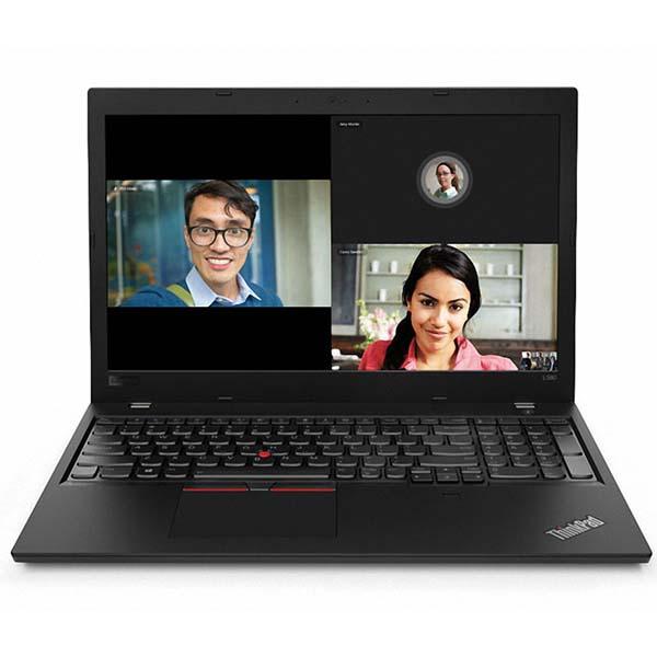 Lenovo ThinkPad L580-20LWS00C00 i5-8250U - hakivn
