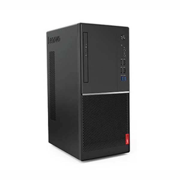 PC Lenovo V530-15ICB 10TVA00AVA Celeron-G4900 - hakivn