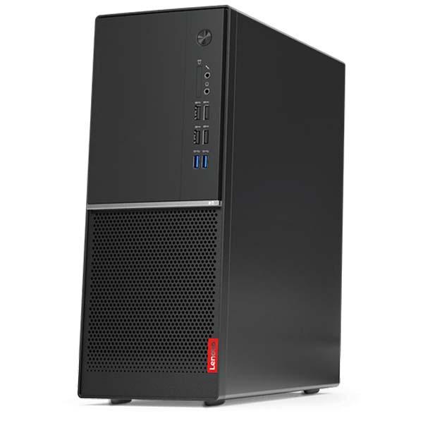 PC Lenovo V530-15ICB 10TVA00EVA - hakivn