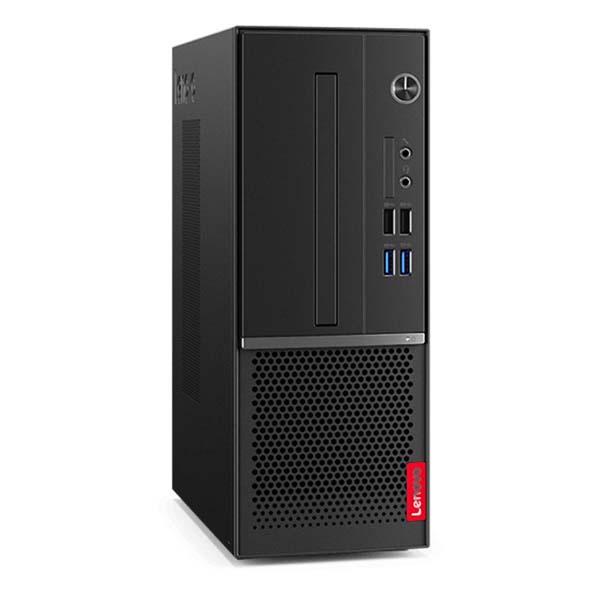PC Lenovo V530s-07ICB 10TXA002VA i5-8400 - hakivn