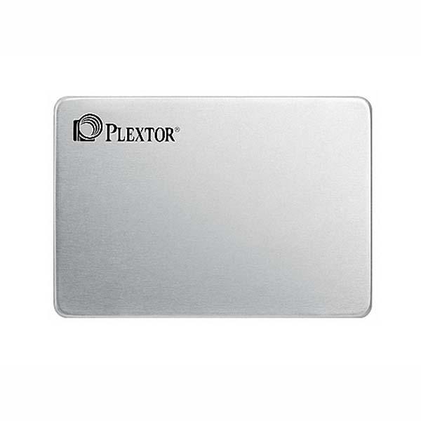 Ổ SSD Plextor 128GB PX-128S3C 2.5″ Sata3 - hakivn