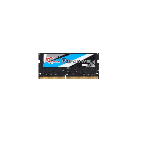 Ram Laptop DDR4 G.Skill 4GB (2400) F4-2400C16S-4GRS - hakivn