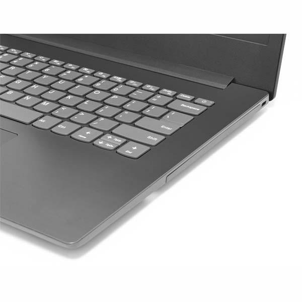 https://hakivn.com/wp-content/uploads/2019/02/Lenovo-Ideapad-330-14IKBR-81G20079VN-1.jpg