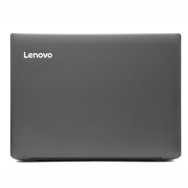 https://hakivn.com/wp-content/uploads/2019/02/Lenovo-Ideapad-330-14IKBR-81G20079VN-4.jpg