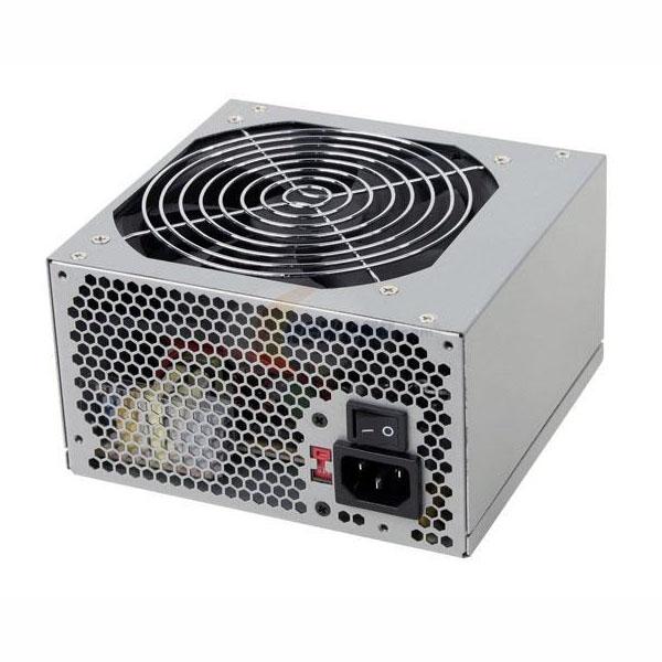 Nguồn máy tính Golden Field ATX-GF500 500W - hakivn