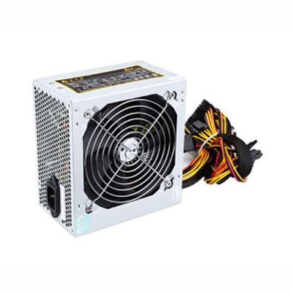 Nguồn máy tính Golden Field Save Master ATX- S3000 (300W) - hakivn