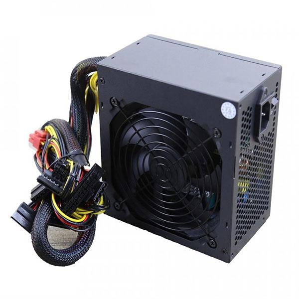 Nguồn Máy Tính 1Stplayer PS-350BS - hakivn