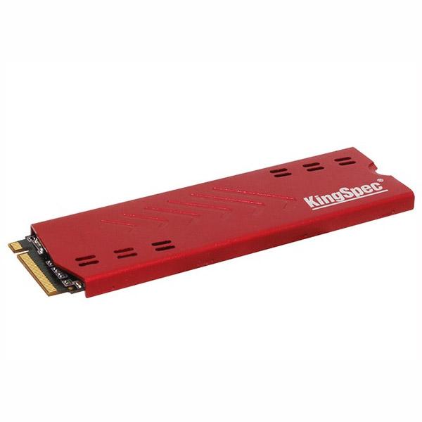 Ổ SSD Kingspec 1TB NE-1T M2 - hakivn