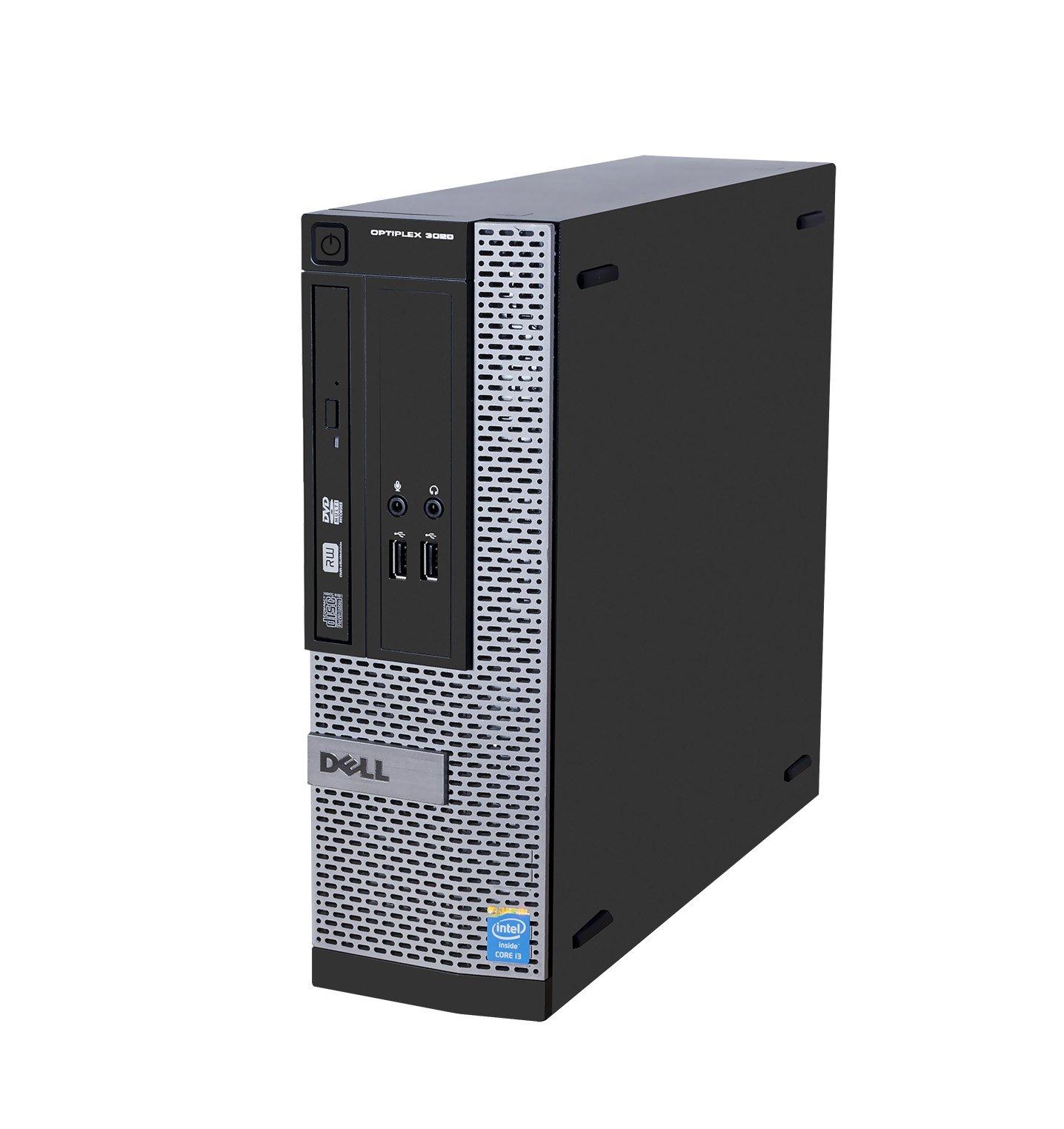 Máy bộ văn phòng Dell Optiplex 390 SFF i3 - hakivn