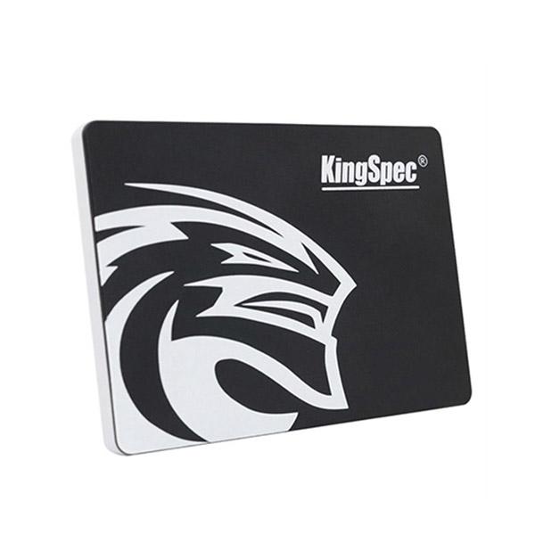 Ổ SSD Kingspec P3-240 2.5 Sata III 240Gb - hakivn