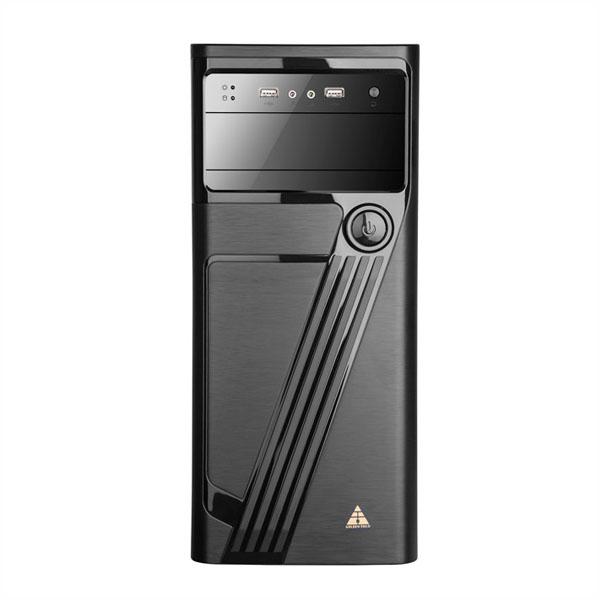 Vỏ máy tính Golden Field X1 (Full ATX) - hakivn