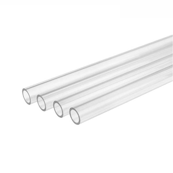 Bộ ống cứng V-Tubler PETG Ø16mm x 500mm 4 Pack  CL-W065-PL16TR-A - hakivn