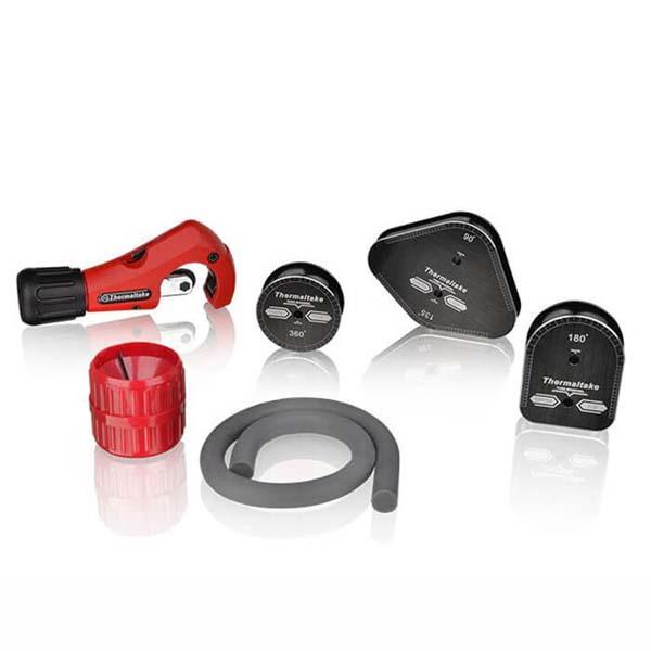 Bộ uốn ống Bending Kit (CL-W093-AL00BL-A) - hakivn