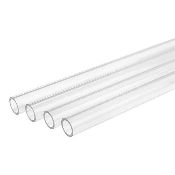 Bộ ống cứng V-Tubler PETG Ø16mm x 1000mm 4 Pack  CL-W116-PL16TR-A - hakivn