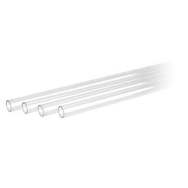 Bộ ống cứng V-Tubler PETG Ø12mm x 1000mm 4 Pack CL-W142-PL12TR-A - hakivn