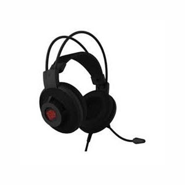 Tai Nghe TT ESPORTS H100 HT-HSE-ANECBK-22 - hakivn