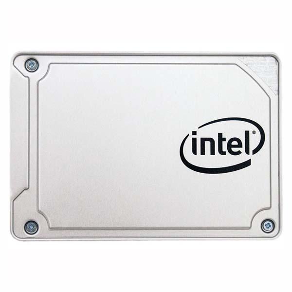 Ổ cứng SSD Intel 545s 128GB 2.5