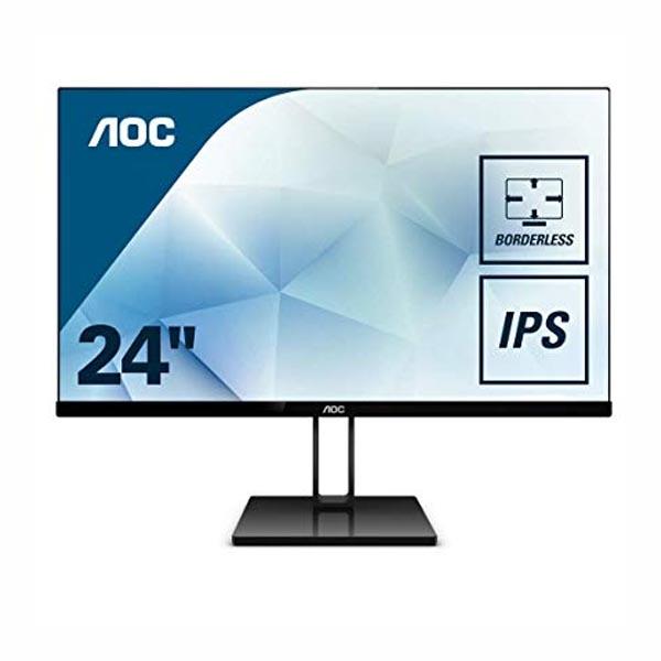 Màn hình LCD AOC AOC 24V2Q/74 24'' - hakivn