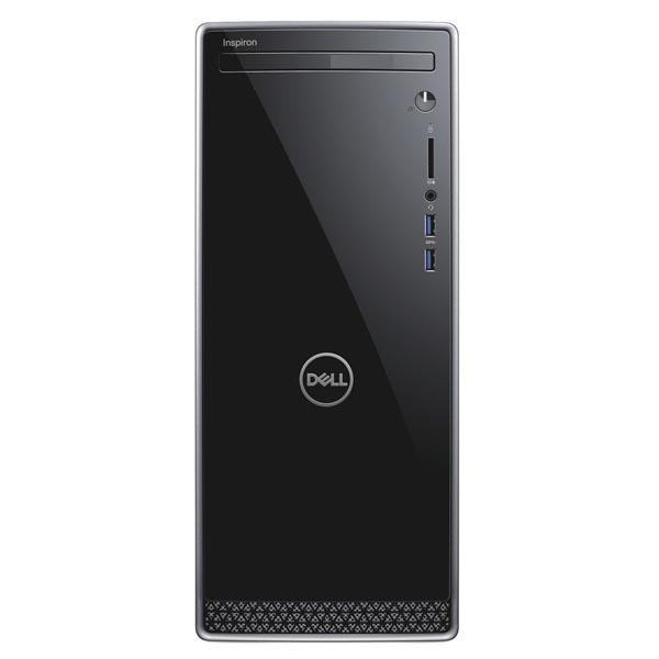 Máy bộ Dell Inspiron 3670MT 42IT37DW10 - hakivn