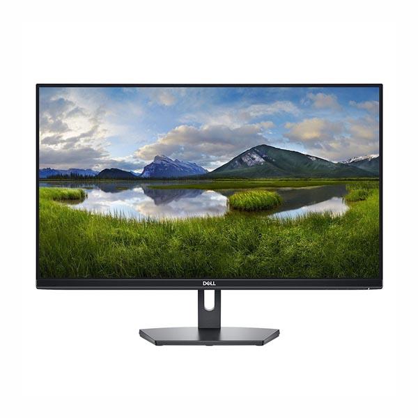 Màn Hình Dell SE2719H 27 Inch Full HD (1920 x 1080) 8ms 60Hz IPS - hakivn