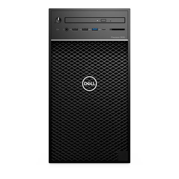 Máy bộ Dell Precision 3630 CTO BASE E2174G - 42PT3630DW01 - hakivn