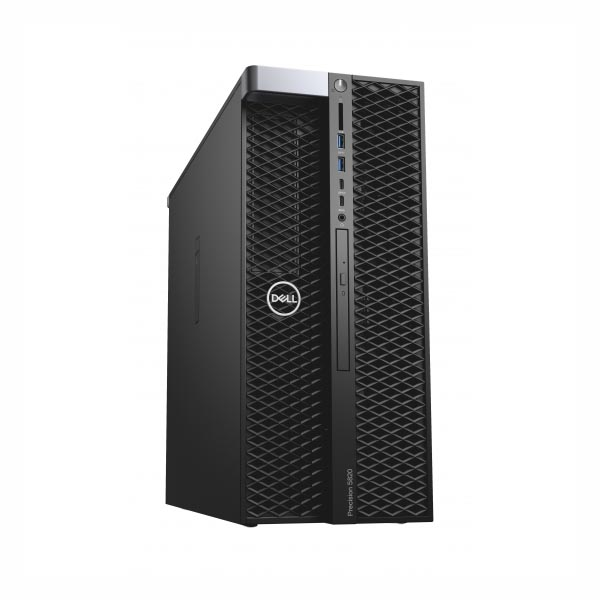 Máy trạm Workstation Dell Precision T7820 - 42PT78DW25 - hakivn